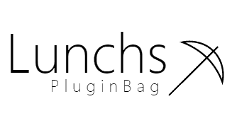 Lunchs_新_PNG.png