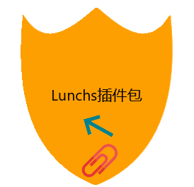 Lunchs插件包_副本.jpg