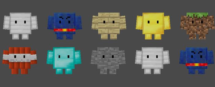blokkit-skin-pack-2.jpg