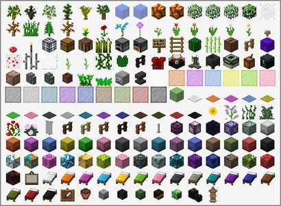 decoration_blocks.png