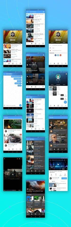 playtube-Screenshots-02.jpg