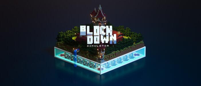 Blockdown-header.jpg