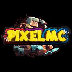PixelMC游戏